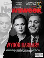 39/2018 Newsweek Polska