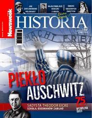 1/2020 Newsweek Historia