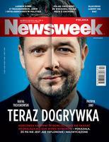 44/2018 Newsweek Polska