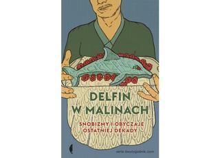 Delfin izapalniczki