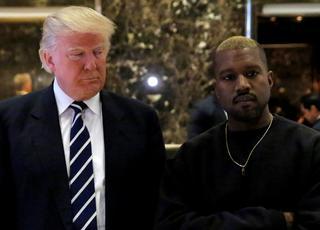 Edukacja Kanyego Westa