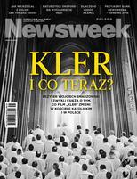 41/2018 Newsweek Polska