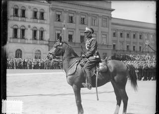 Prezydent Wieniawa