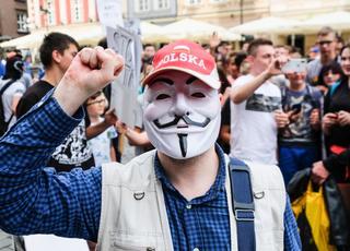 Wiele hałasu o ACTA2