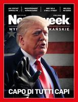 2/2019 Wydanie amerykańskie