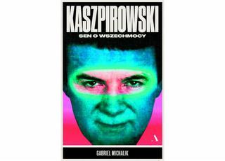 Kaszpirowski, czyli Polska