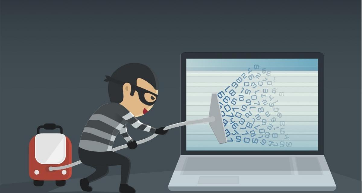 Nie daj się hakerom
