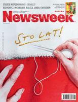 46/2018 Newsweek Polska