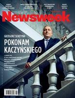 15/2019 Newsweek Polska