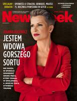 17/2018 Newsweek Polska