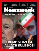 2/2018 Wydanie amerykańskie