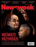 21/2019 Newsweek Polska