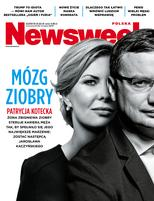 9/2018 Newsweek Polska