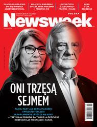 3/2019 Newsweek Polska