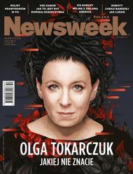 50/2019 Newsweek Polska