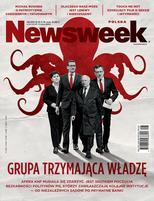 48/2018 Newsweek Polska