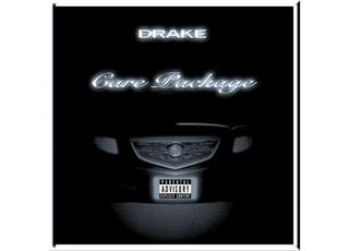 Drake spontaniczny