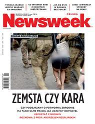 26/2019 Newsweek Polska