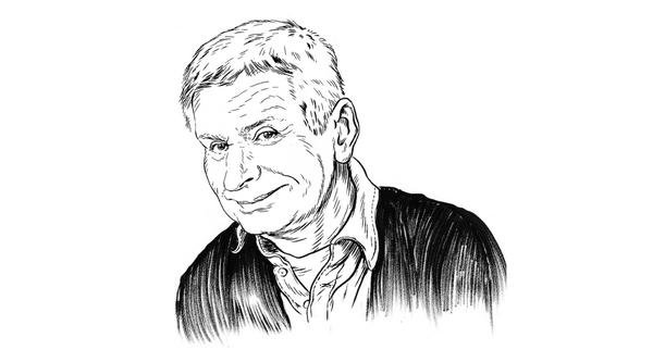 Krzysztof Materna