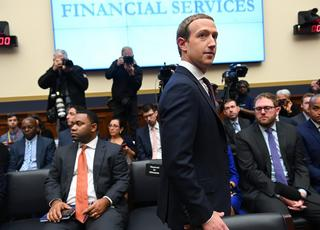 Pinokio zFacebooka