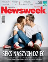 12/2019 Newsweek Polska
