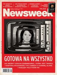 25/2019 Newsweek Polska