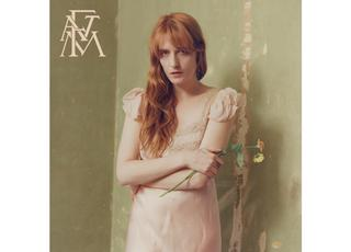 Florence bardziej kameralna