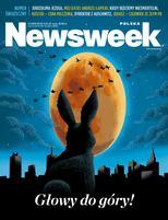 14/2018 Newsweek Polska