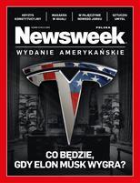 43/2018 Wydanie amerykańskie