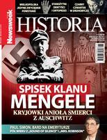 12/2018 Newsweek Historia