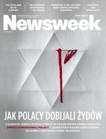 16/2018 Newsweek Polska