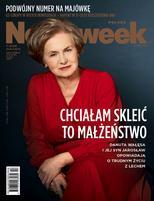 17-18/2019 Newsweek Polska
