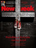 37/2018 Newsweek Polska