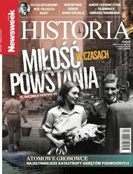 4/2019 Newsweek Historia