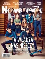 11/2019 Newsweek Polska