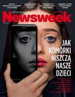 6/2018 Newsweek Polska