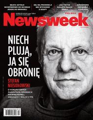 13/2019 Newsweek Polska