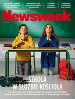 20/2018 Newsweek Polska