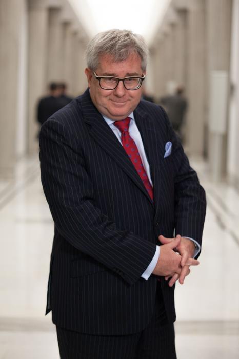 8. posiedzenie Sejmu VIII kadencji