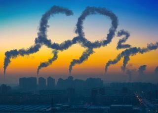 Jak ochłodzić Ziemię