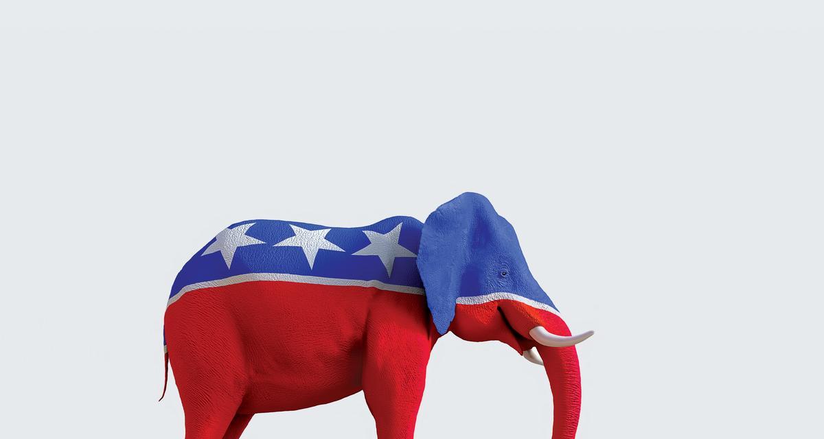 Konserwatyzm zcyfryzowany