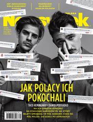 39/2019 Newsweek Polska
