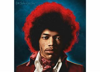 Hendrix żyje