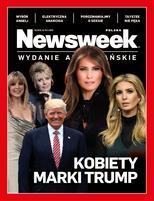 45/2018 Wydanie amerykańskie