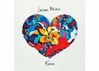 Proste piosenki o miłości