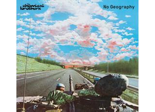 The Chemical Brothers odświeżeni