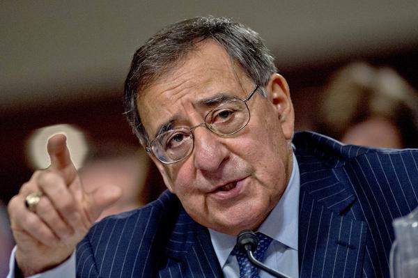 Libyan Terrorist Attack Hearings