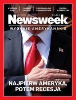 25/2018 Wydanie amerykańskie