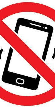 Smartfona wyprowadzić!
