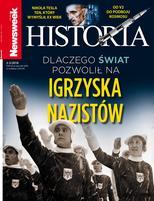 2-3/2018 Newsweek Historia